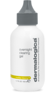 Overnight Makeover Products to Get You Gorgeous While Sleeping