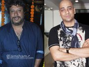 Tigmanshu Dhulia: Man brining the change in Bollywood