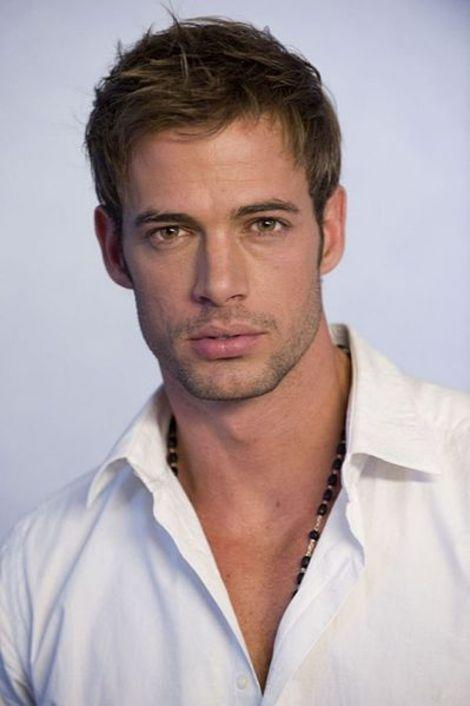 William Levy and Other Celebs Injured on Season 14 of 'Dancing with the Stars'