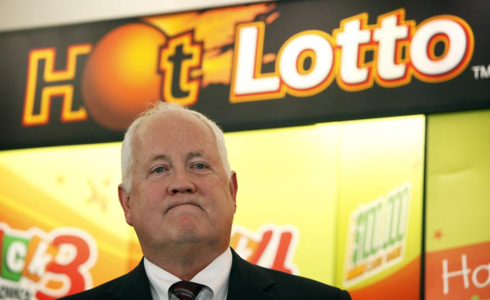 Lottery jackpot probe heats up after immunity deal