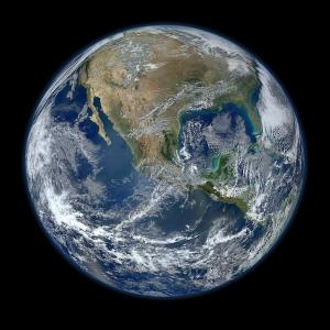 What Makes Earth So Perfect for Life?