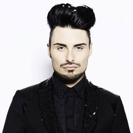 Rylan Clark voted off The X Factor after survival sing off against Union J