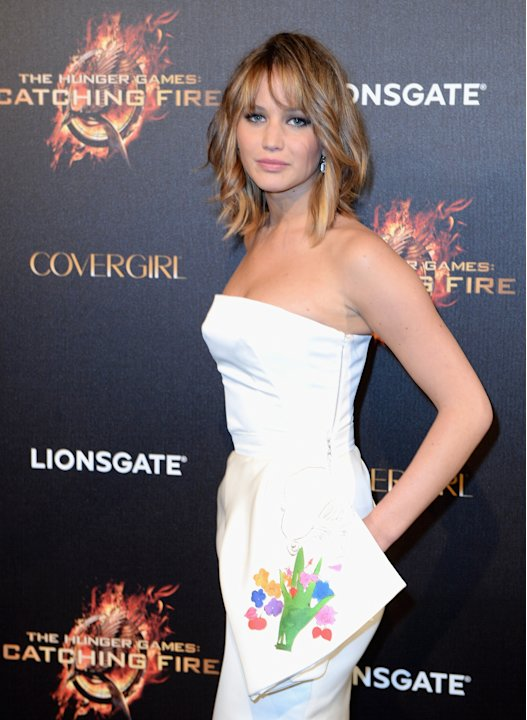 hunger-games-catching-fire-party-2013051