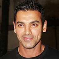 John Abraham Unsure About 'Vicky Donor' Sequel