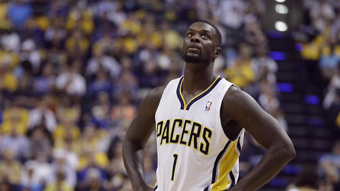 Pacers still searching for solutions to struggles