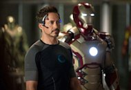 Robert Downey Jr. | Photo Credits: Marvel Studios
