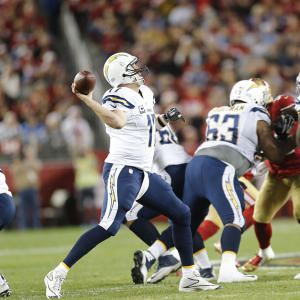 Week 17 NFL Picks - Will Chargers clinch berth over KC?