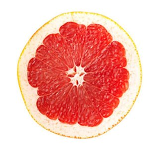 4 Powerful Reasons to Eat Grapefruit