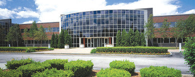 W. P. Carey Inc. acquires a $47 million office facility, located outside of Boston in Westborough Technology Park. The property was acquired from sell...
