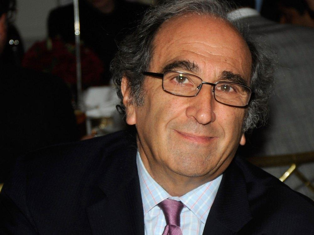 Andy Lack Replaces Pat Fili-Krushel As Chief Of NBC News & MSNBC: His Biggest Challenges