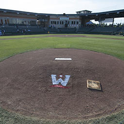 WCC Baseball | Teams Ready for Conference Tourney