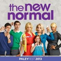 'The New Normal' At PaleyFest 2013: Spoilers, A John Lennon Song, And More