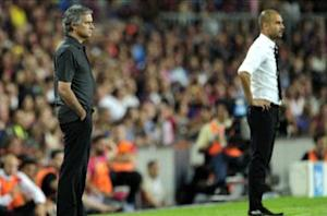 Hoeness hits out at Mourinho over 'unqualified comments'
