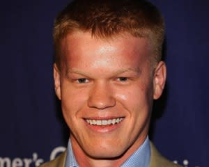 Breaking Bad Exclusive: Friday Night Lights' Jesse Plemons Joins Season 5 Cast as [Spoiler]
