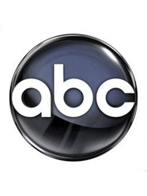 ABC Orders Multi-Camera Comedy Pilot From 'Rules of Engagement' Producer