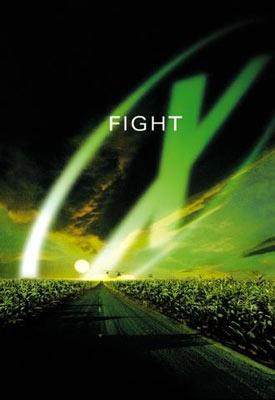 Twentieth Century Fox's The X-Files: Fight the Future