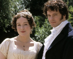 'Pride and Prejudice' Getting Retold From Servant's Point of View