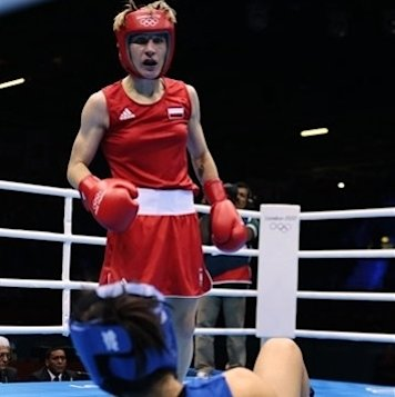 Debut over, Olympic women boxers look to final The Associated Press Getty Images Getty Images Getty Images Getty Images Getty Images Getty Images Getty Images Getty Images Getty Images Getty Images Ge