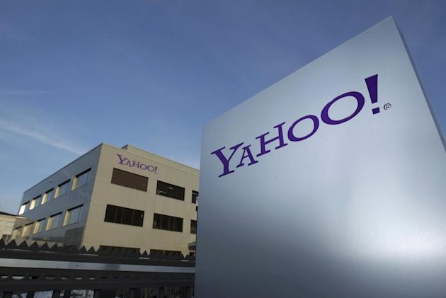 LE CONSEIL DE YAHOO POURRAIT VOTER UNE OFFRE SUR TUMBLR