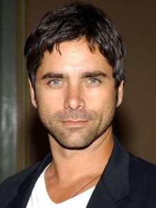 Pilot Season: Rainn Wilson, John Stamos & Corey Stoll The Latest Hot Actors For Pilots