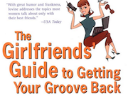 Bravo Orders Scripted Pilot 'Girlfriends' Guide to Divorce'