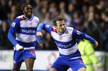 Le Fondre: I have a long way to go to get an England call-up
