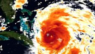 NOAA predicts 9 to 15 tropical storms, 4 to 8 hurricanes