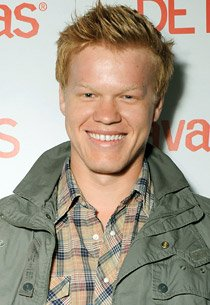 Jesse Plemons | Photo Credits: …