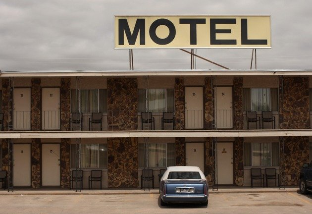 Cheap Nice Motels
