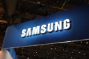 Samsung sues Australian patent commissioner to force judicial review of Apple patents