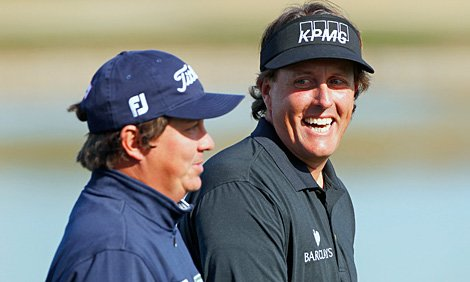 blog-dufner-phil.jpg