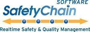 SafetyChain Software to Showcase Food Safety and Quality Compliance and Management Solutions at IAFP 2013
