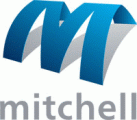 Mitchell, Acrometis Form Strategic Partnership to Provide Electronic Referrals