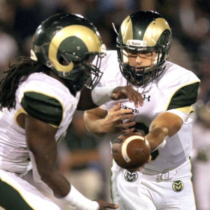 Inside MW Football – Colorado State