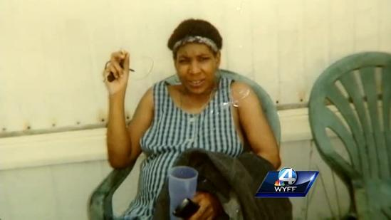 Family of dismembered woman to lay her to rest