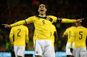 International Friendly Preview: Netherlands - Colombia
