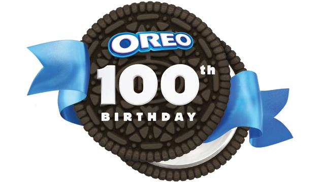 Happy Birthday Oreo: 7 Recipes to Celebrate