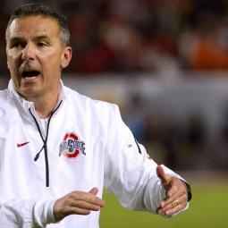 Why The Buckeyes Won't Go Undefeated In 2014