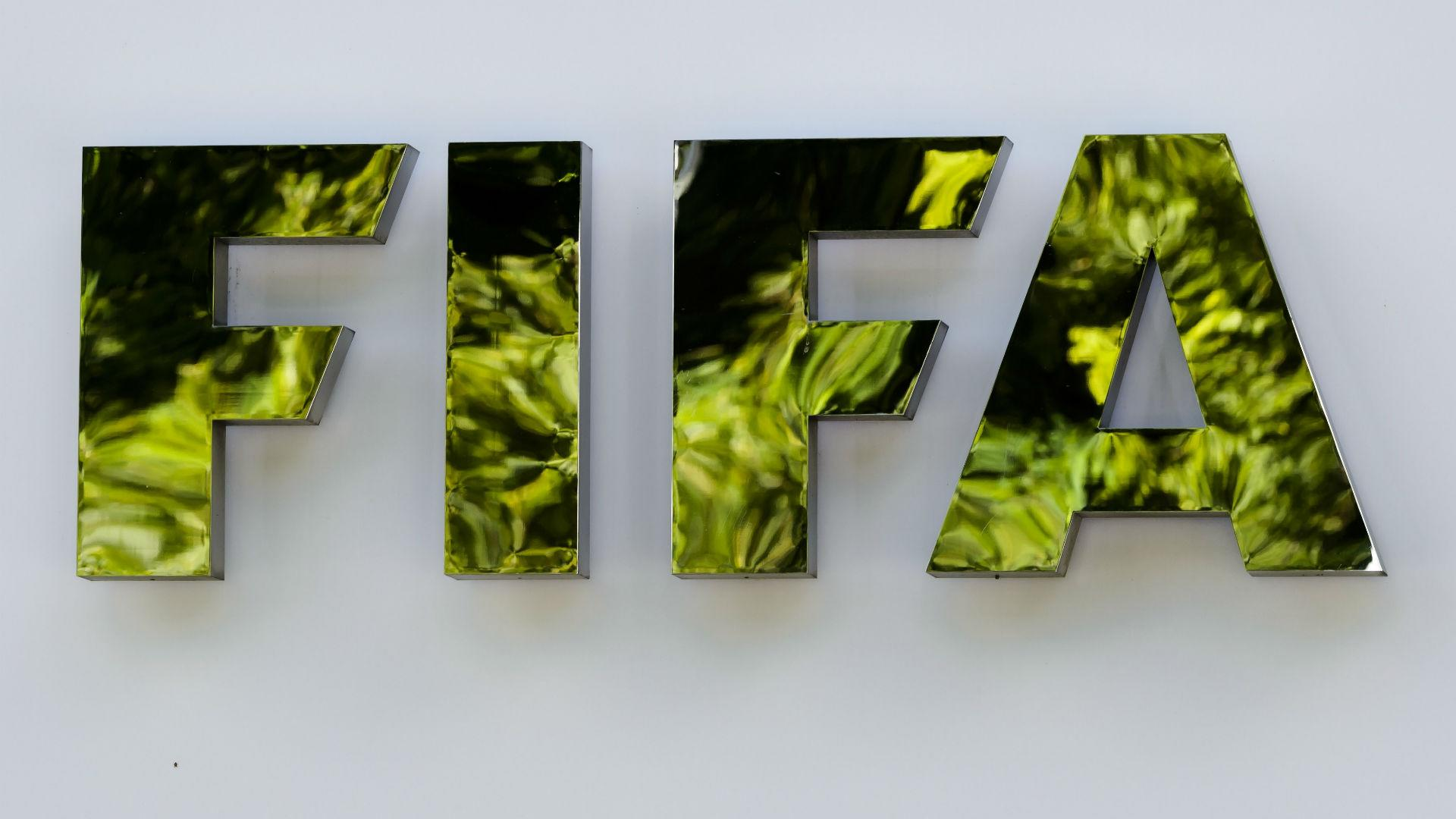 CAS reduces RFEF fine but supports FIFA findings