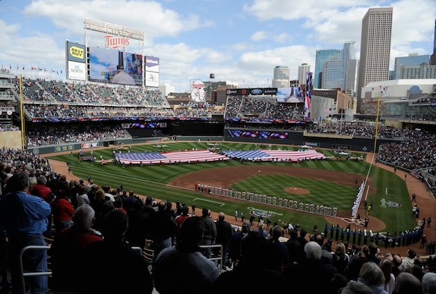 Targetfield5201