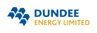 Dundee Energy Limited Announces Second Quarter 2013 Financial Results