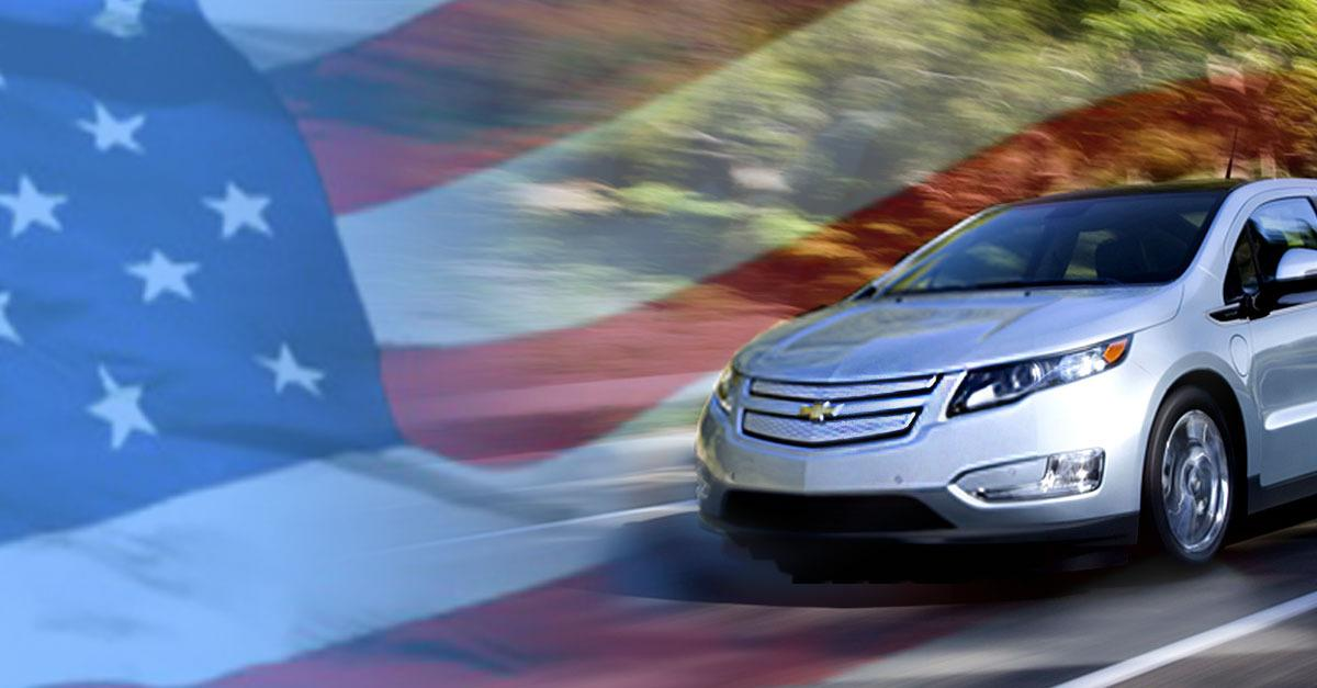 Auto Dealers Cut Prices for the 4th of July