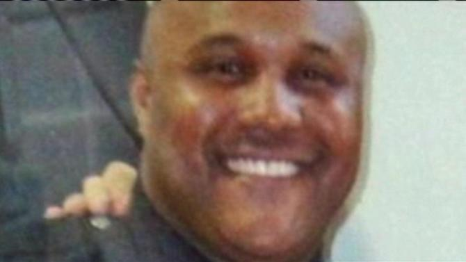 Chris Dorner shootout in Big Bear, California, kills deputy