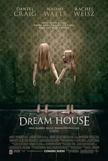 Poster di Dream House