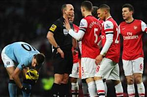 Terry Baddoo: Hair-trigger refereeing is ruining the game