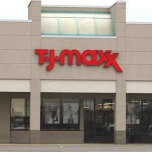 TJX Companies Surprises With Updated Full-Year Profit Guidance