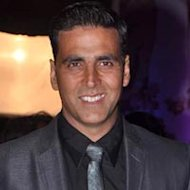 Akshay Kumar To Inaugurate 43rd International Film Festival of India