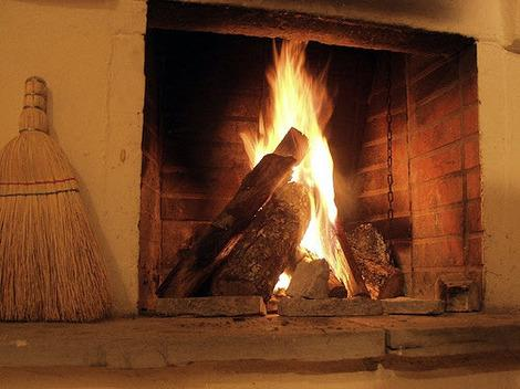 Fireplace maintenance must-do's