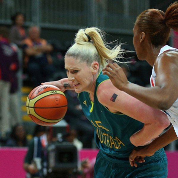 Olympics Day 3 - Basketball Getty Images Getty Images Getty Images Getty Images Getty Images Getty Images Getty Images Getty Images Getty Images Getty Images Getty Images Getty Images Getty Images Get