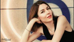 Sofia Coppola: The Trials, Tears and Talent